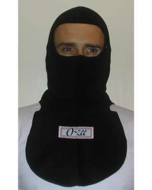 OZEE FLEECE BALACLAVA