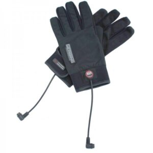 Gerbing 12V Heated Glove Liners