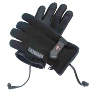Gerbing TEX12 Textile Heated Gloves