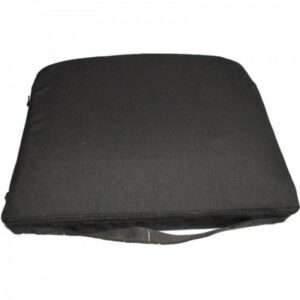 Gerbing 7 Volt Seat Cushion