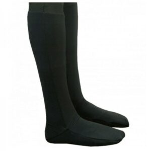 Gerbing 7V Heated Socks