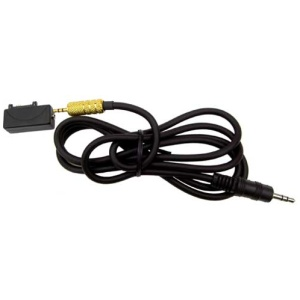 MM011 Micro Avionics Cellular Telephone Lead