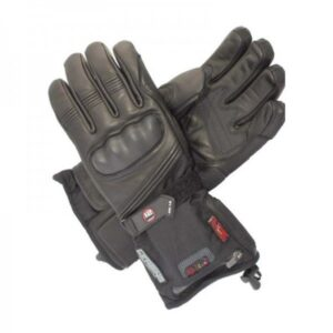 Gerbing XR12 Hybrid Heated Gloves 14/15 Model