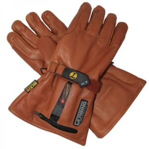 Gerbing H7-Heated Gloves