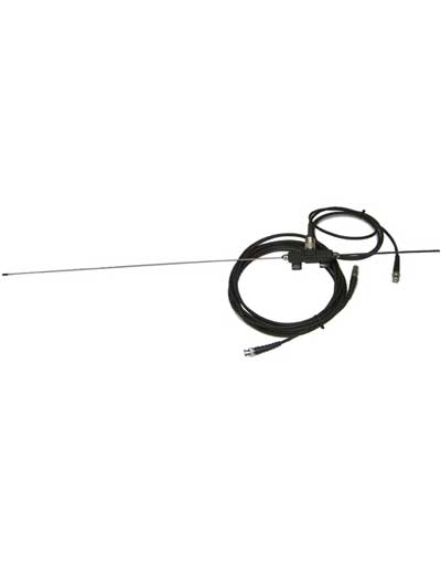 MM052 Microavionics King Post Antenna