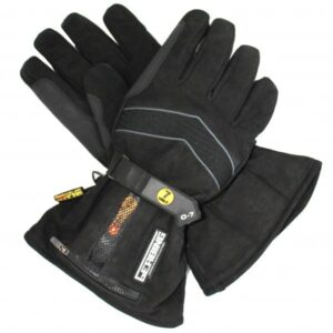Gerbing O7 Battery Operated Heated Gloves