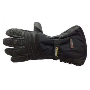 Gerbing T-5 Heated Gloves