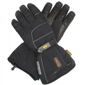 Gerbing S7 Heated Ski Gloves