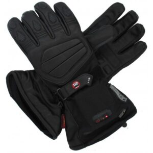 Gerbing T12 Heated Gloves (Hybrid Power) 14/15 Model