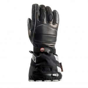 Gerbing T12 Heated Gloves (Hybrid Power)