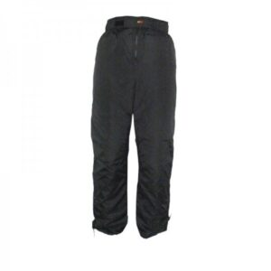 Gerbing 12V Heated Trouser Liner