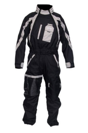 Ozee Millennium Thermal Flying Suit