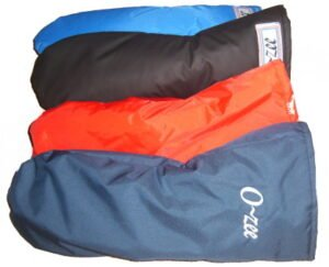OZEE THERMAL MITTENS