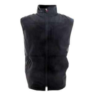 Gerbing 7V Heated Vest