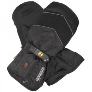 Gerbing M-7 Battery Operated Heated Mitts